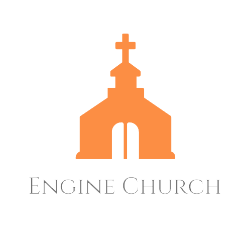 machine-church.diviengine.com
